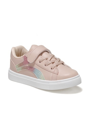 Seven Sneakers Pudra